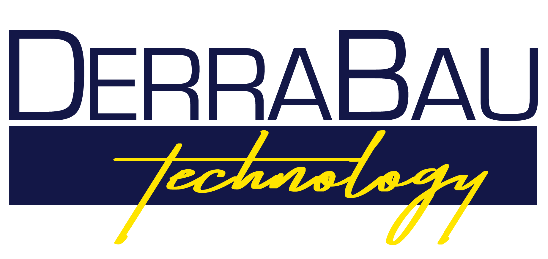 Derra Bau technology