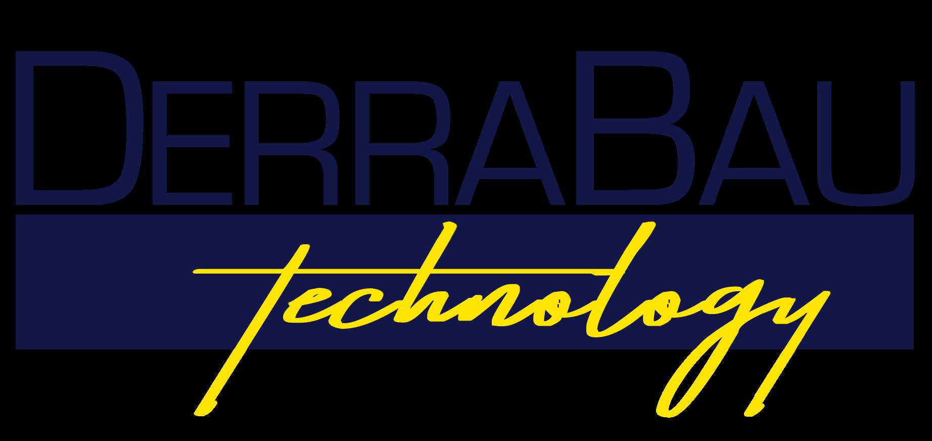 Derra Bau technology